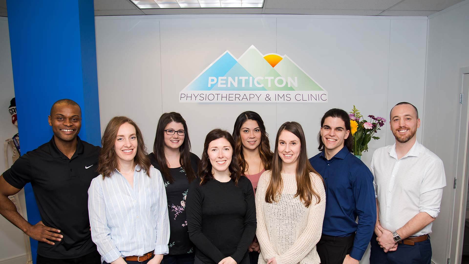 Careers - Penticton Physiotherapy