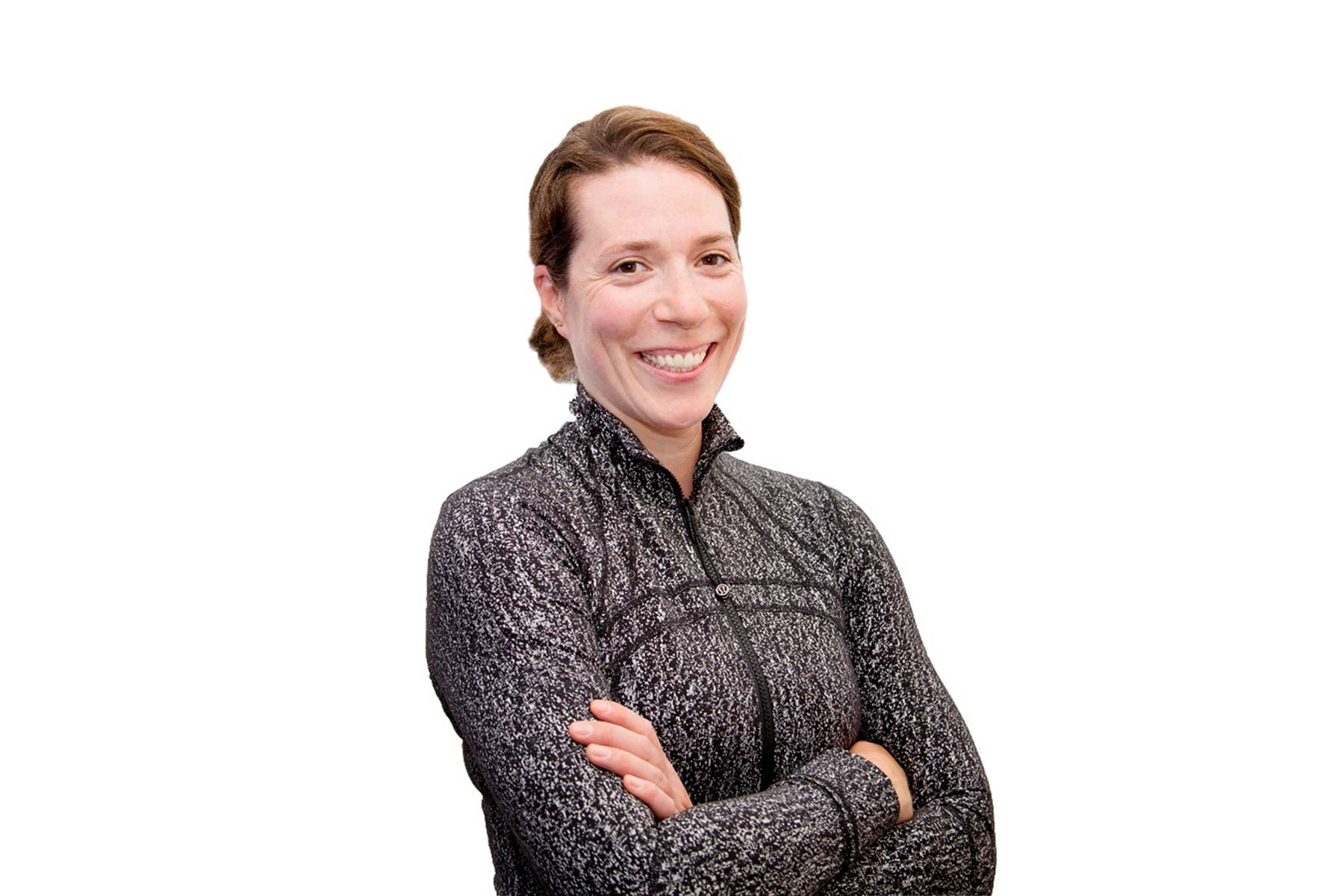 Chelsea Rieu   Registered Physiotherapist   View Profile