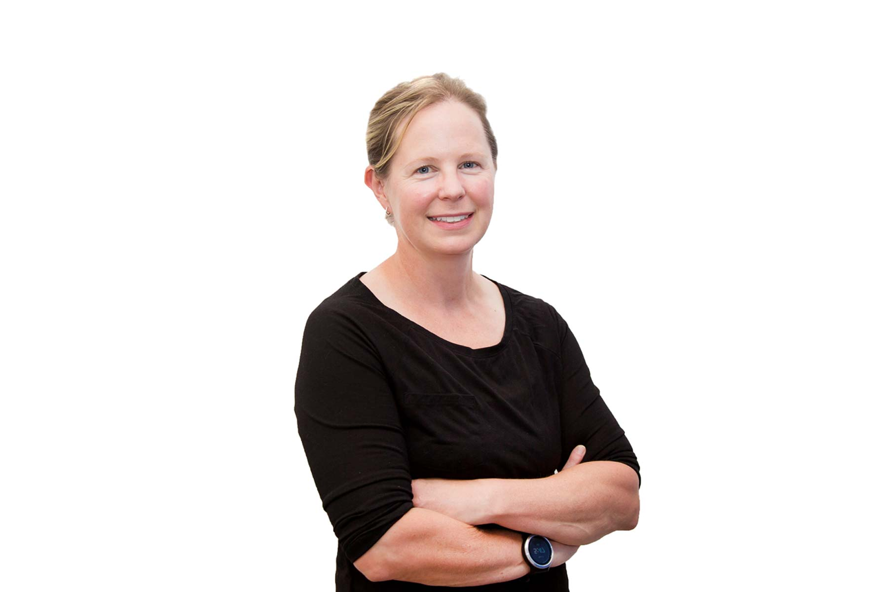 Tracey McQuair   Registered Physiotherapist   View Profile