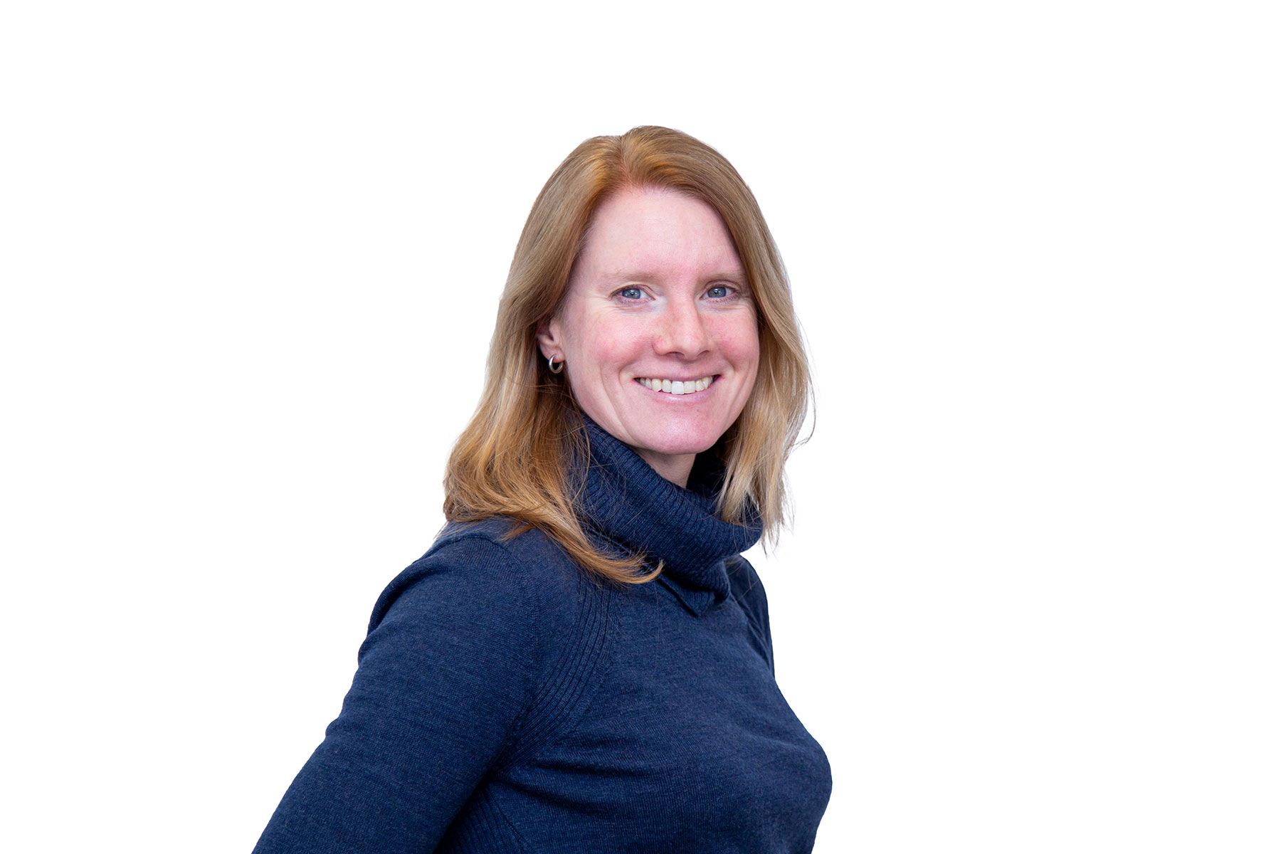 Catherine Fussell   Registered Physiotherapist   View Profile