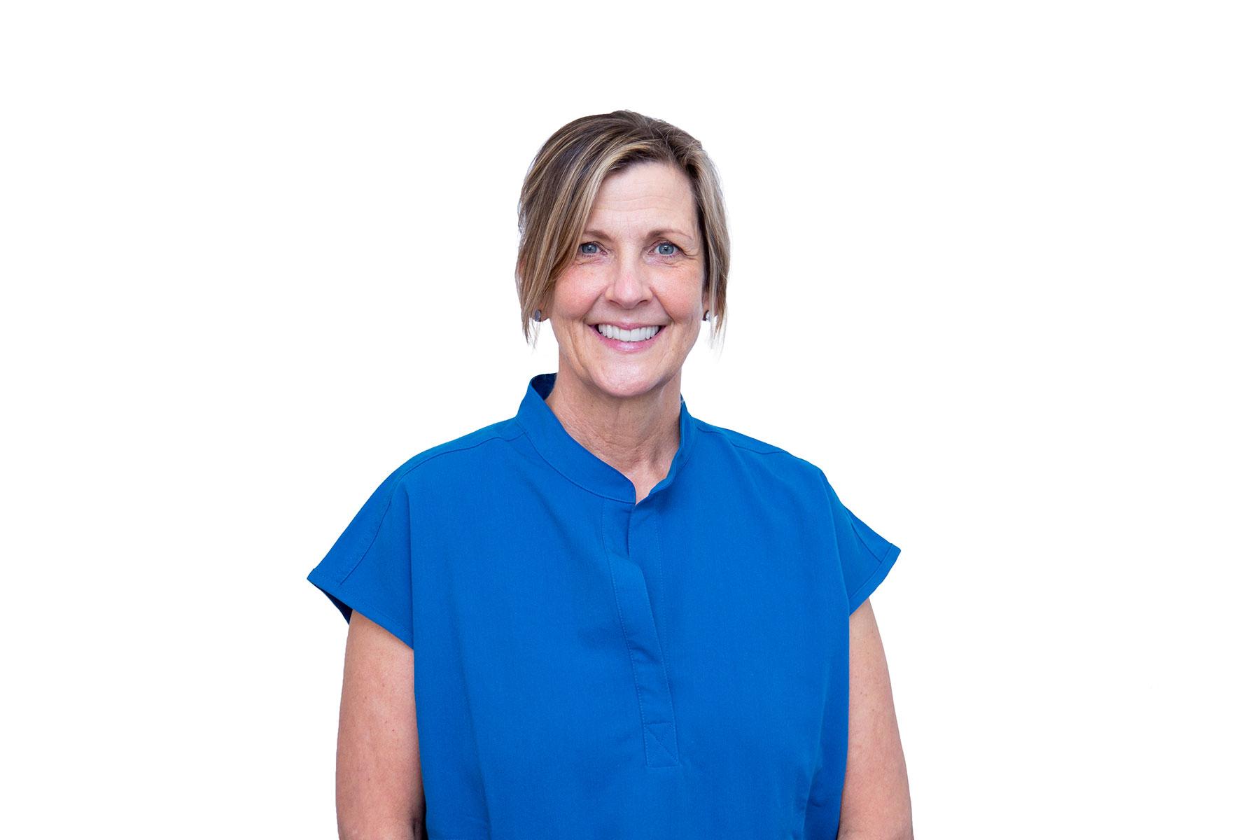 Lisa Singleton   Registered Physiotherapist   View Profile